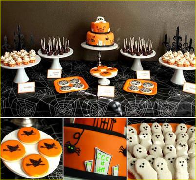Halloween 31: halloweentablescaperoundup_5b