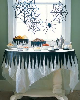 Halloween 45: la102781_1007_spider_hd