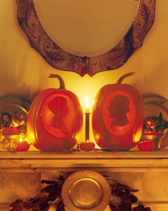 Halloween 52: silhouette-pumpkins-1010sip8106_vert