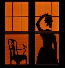 Halloween 56: Unknown