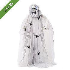 Halloween B: