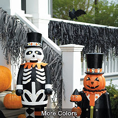 Halloween H: T_WithoutZoom-7