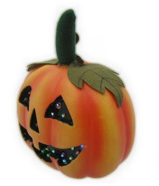 Halloween New Pumpkin Globus P0-32249161_2_153176_JPG_picture375