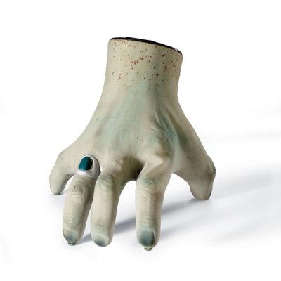 Halloween New Hand 45514_main