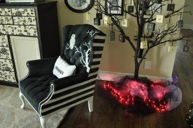 Halloween New - scarydecor