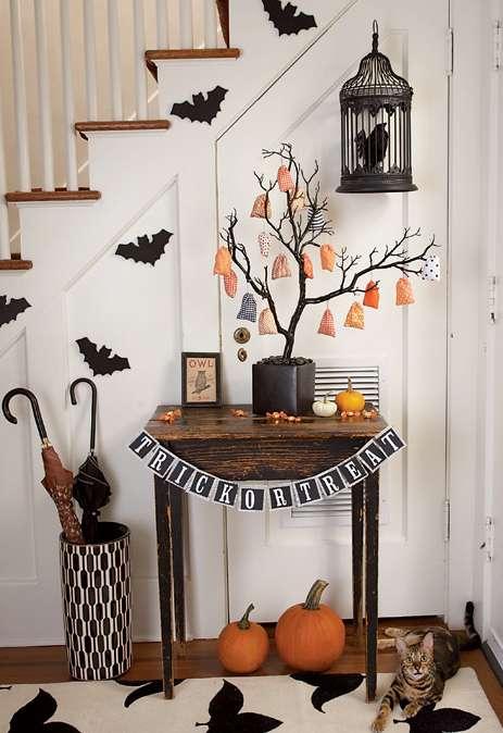 Halloween New - xscary-halloween-decor.jpeg.pagespeed.ic.8q0Cj0Ar0H