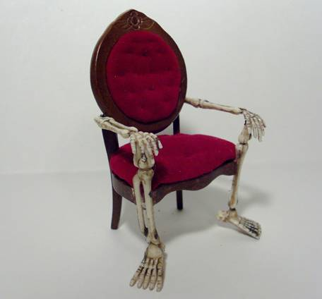 Halloween New - spooky-halloween-chair_clip_image014
