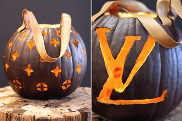H: Louis Vuitton Pumpkin Bag enhanced-buzz-6592-1379355350-4