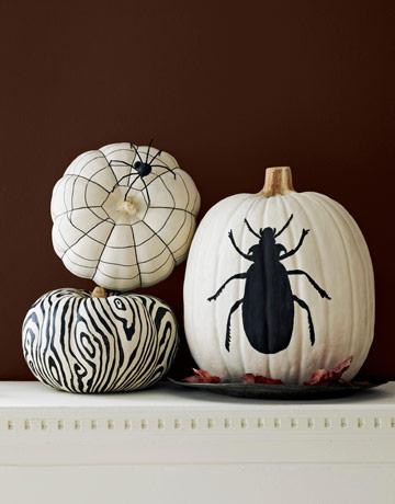 H 3: painted-pumpkin-1009-de