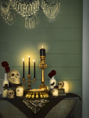 HH: Candles 470_2701686