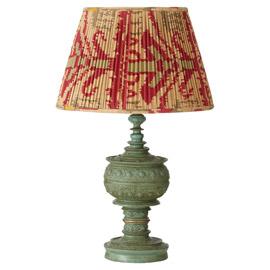 x- Oka Lamp JJB090BLL-0_01