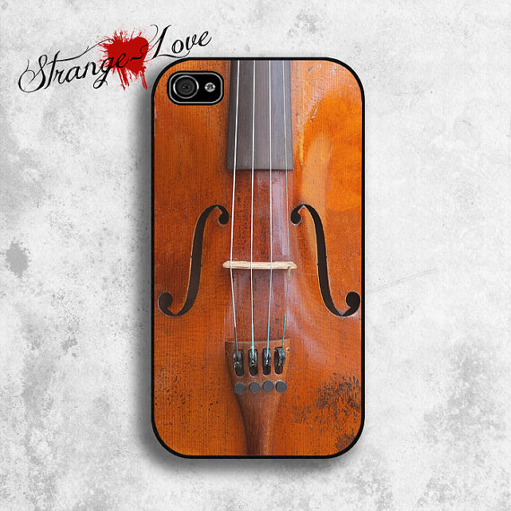 xm- Violin iphone cover il_570xN.378344565_ph4b