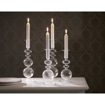 xm- Brissi shot-50-prague-candleholders-039_re
