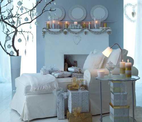 xm- 1 christmas-decorating-ideas-modern-trends-1