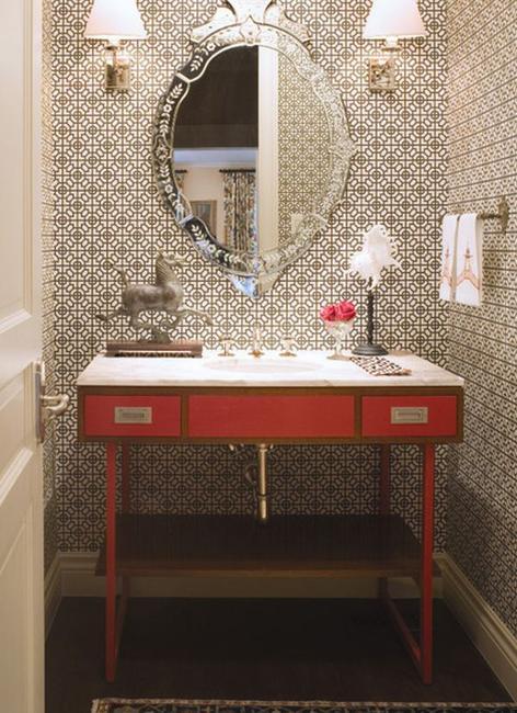 xm- 2 geometric-elements-modern-interior-design-decor-ideas-14