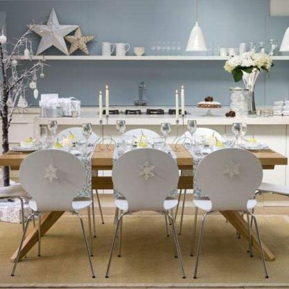 xm- 6 2013-Christmas-Dining-Room-ideas_417x417
