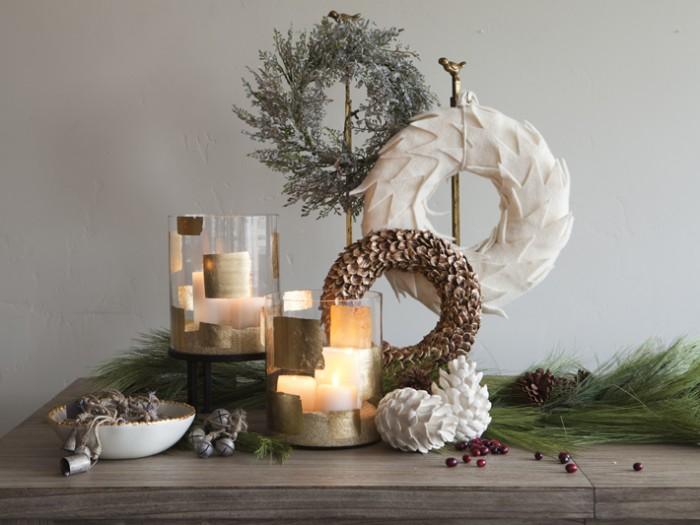 xm- 8 4160f__christmas-wreaths-700x525