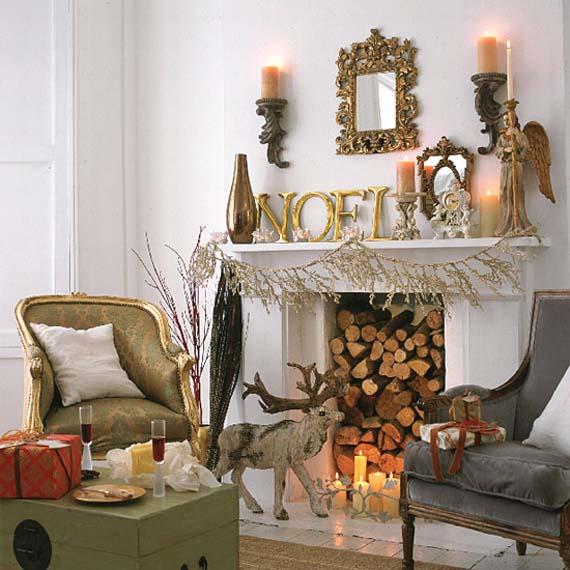 xm-13 living-room-decorating-snow-white-walls