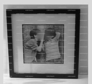 Linda: Collages-1