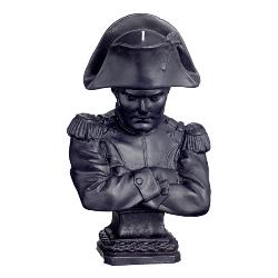 x: Napoleon Candle 54-171-250x250
