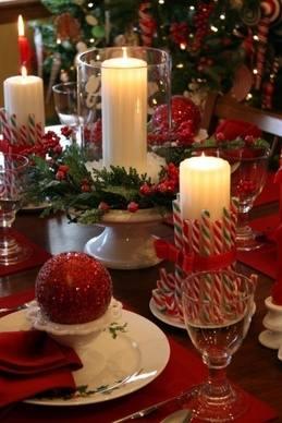 Happy Christmas: 1fc80efb86a54e23d2e41155e93facd8
