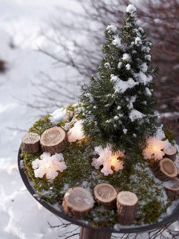 Happy Christmas: a41b2d7f60e8f6e09a599d0cec0e655a