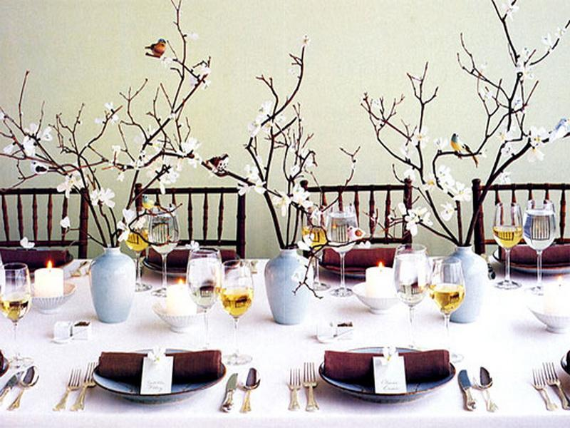 Happy Christmas 1: amazing-white-christmas-table-decorations-table-decorati