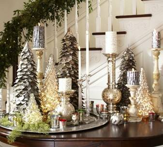 Happy Christmas 1: holiday-table-decor-ideas