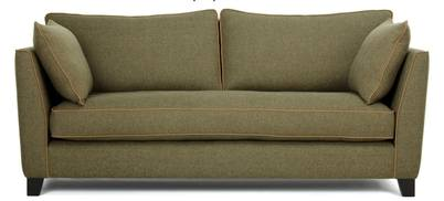 Chalet Product 14: wolseley_3seater_prodcut_page_french