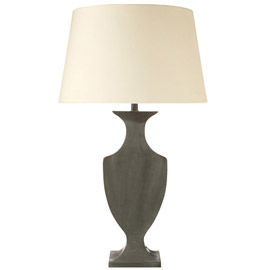 Chalet Product 14: Silhouette Lamp JB418174STD_01