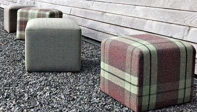 Chalet Product 14: Anta Cubes 1384699596Cubes1