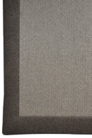 Chalet Product 14: Anta Grey Rug 1320592820Migulay2
