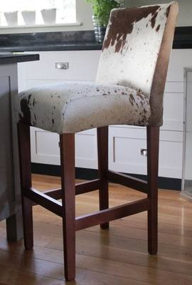 Chalet Product 14: Cowhide Bar Stool 2013_11_11_7529__91294.1384282466.1280