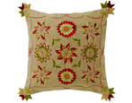 Chalet Product 14: PF Cushion 147_F0044COU013BEI