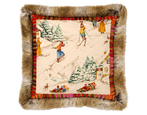 Chalet Product 14: PF Cushion 147_F2244BCOU006ROU