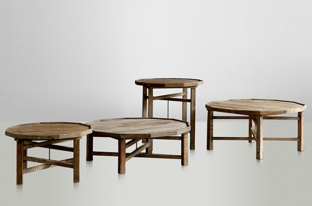 Chalet Product 14: Round Coffee Tables 640x0_ratio-1