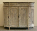 Chalet Product 14: Antiqued Cabinet 120x120_c97ae646ae4352e15dc6d69a4fafbbf