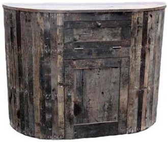 Chalet Product 14: Antiqued Cabinet 2 cache_2426392168