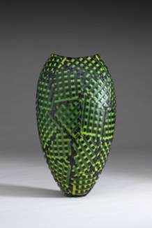Chalet Product 14: Crafts glass-philip-baldwin-and-monica-guggisberg-france