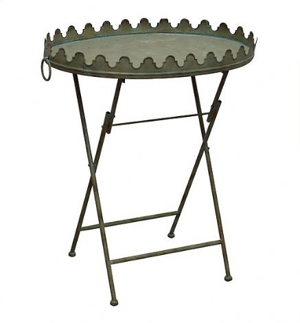 Easter 14: antique-style-metal-folding-table-20-off-6757-p[ekm]437x470[ekm]