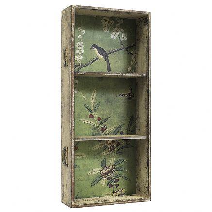 Easter 14: chinoiserie-bird-shelves-10-off-10831-p[ekm]437x437[ekm]
