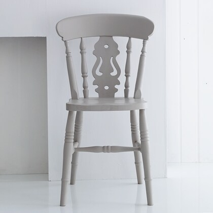 Easter 14: Grey classic-english-fiddleback-chair-15-off-4652-p
