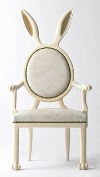 Easter 14: Bunny Ear Chair d68b7c2c38c90ea327e0a522cd9fac5f