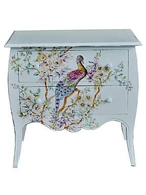Easter 14: Bird chest I_162579650_50_20120118