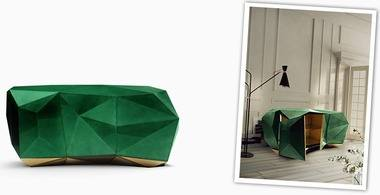 Easter 14: diamond-emerald-trend-00