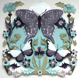 Easter 14: Paper Cutouts butterflies_from_nowhere_523