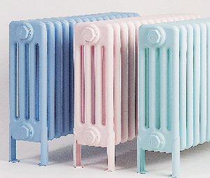 Easter 14: radiator_bisque_classic