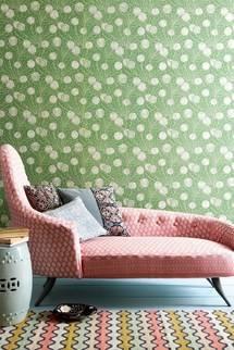 Easter 14 Room: Rachel-Whiting-easy-living-14jan14_pr_b_426x639