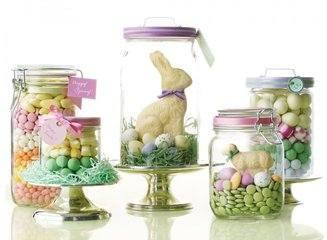 Easter 14 Deco: mld105459_0410_bunny2_sq