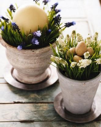 Easter 14 Deco: la10409_0409_7_05_hd